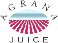 """firma """"Agrana Juice"""" (Austria)"""